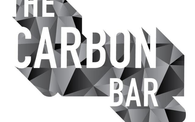 TheCarbonBar_logo_regular_gray0
