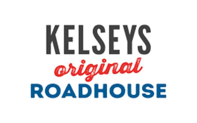 Original Roadhouse