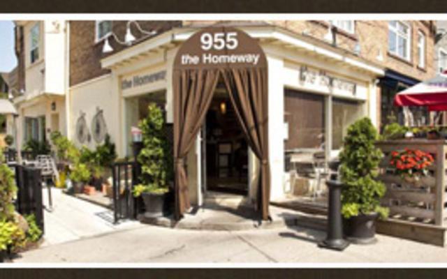 entrance-to-homeway-restaurant0