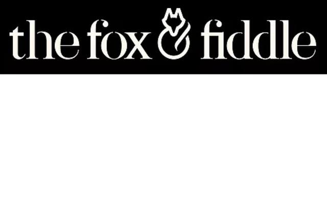 FOX  AND FIDDLE - ST CLAIR