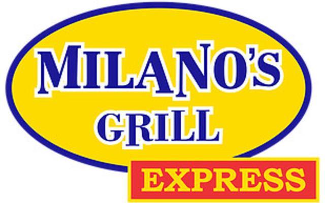 milano's grill