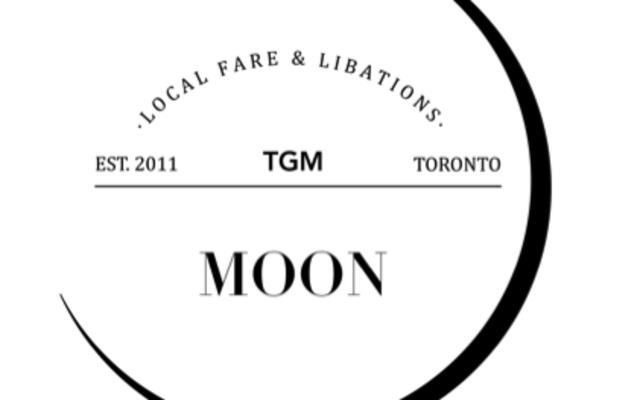 moon-white-logo