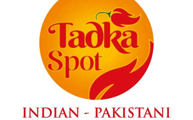 tadka-logo0