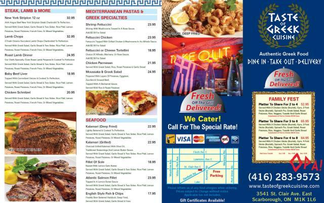 takeout-menu-1-