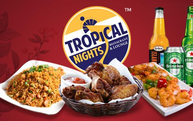 tropicalnightsrestaurant-togotoronto0