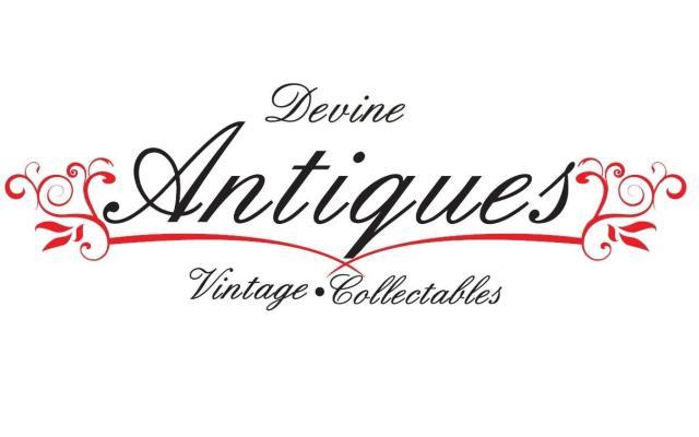 Devine Antiques