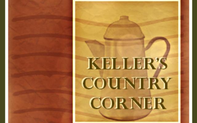Keller's Country Corner