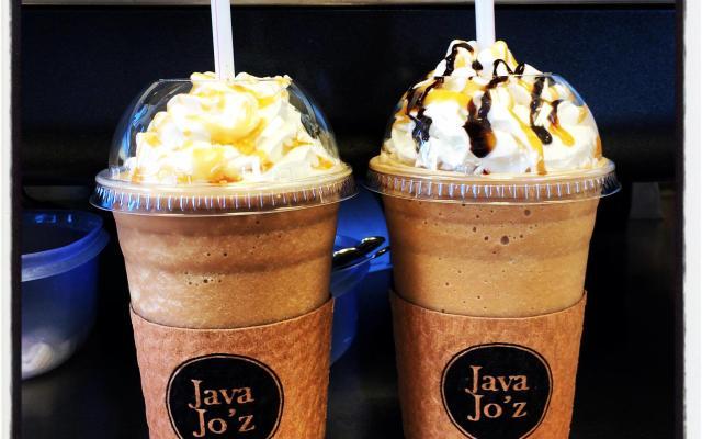 Java Jo'z