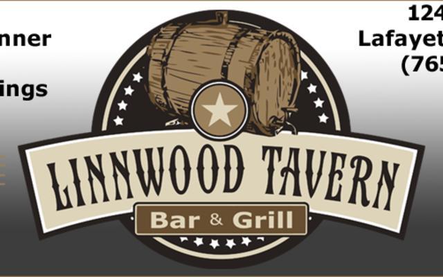 Linnwood Tavern Bar & Grill