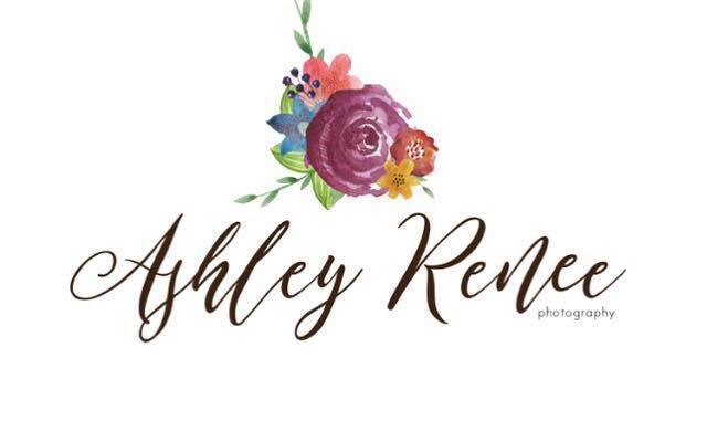 Ashley Renee Photography