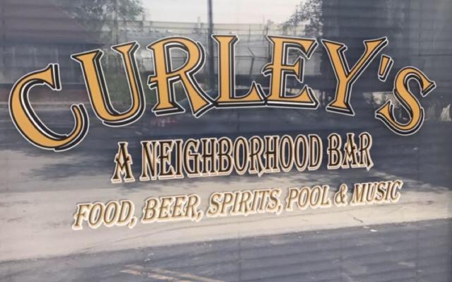 Curley's Neighborhood Bar