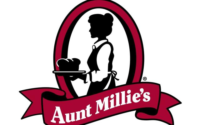 Perfection Bakeries (Aunt Millies)