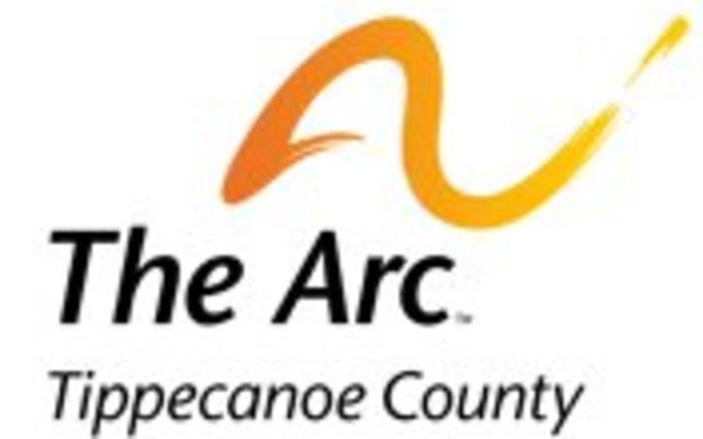 Arc of Tippecanoe County - Camp Sparks