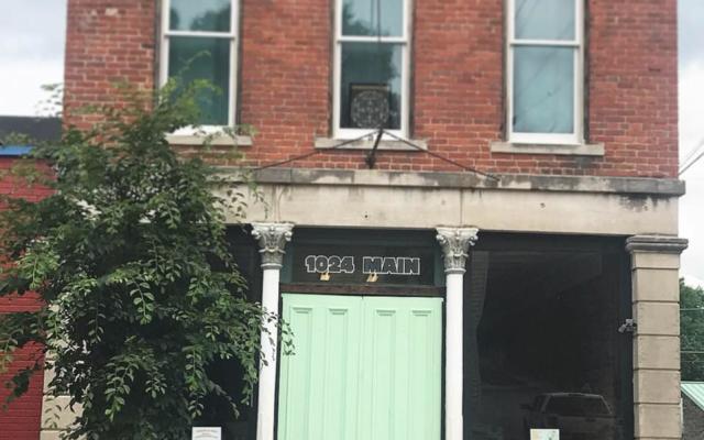 BLÜM Hair Studio