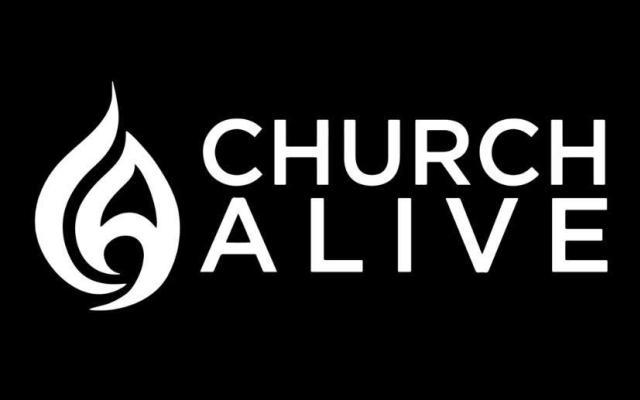 Church Alive Worship Center