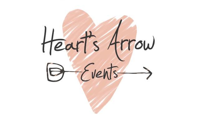 Heart's Arrow Events