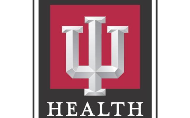 IU Health Arnett Hospital