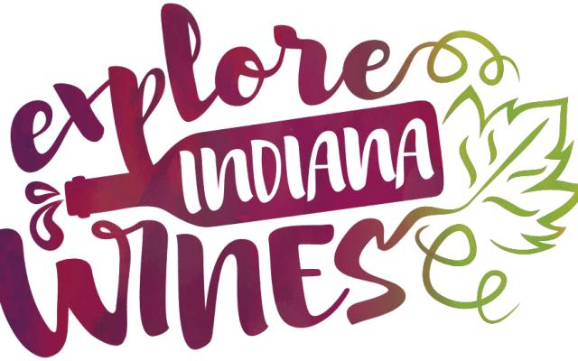 Indiana Wine Grape Council