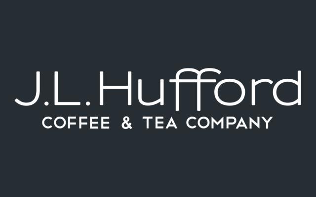 J.L. Hufford Coffee & Tea