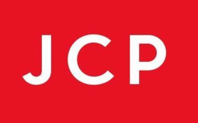 JC Penny Co Inc. Styling Salon