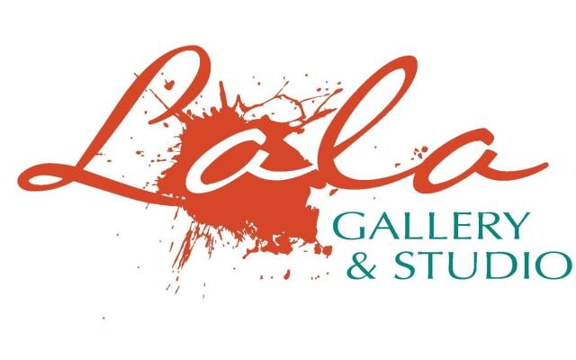 LaLa Gallery Studio
