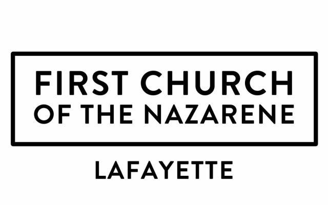 Lafayette Church of the Nazarene