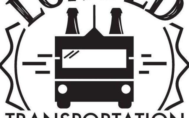 Loaded Transportation Company