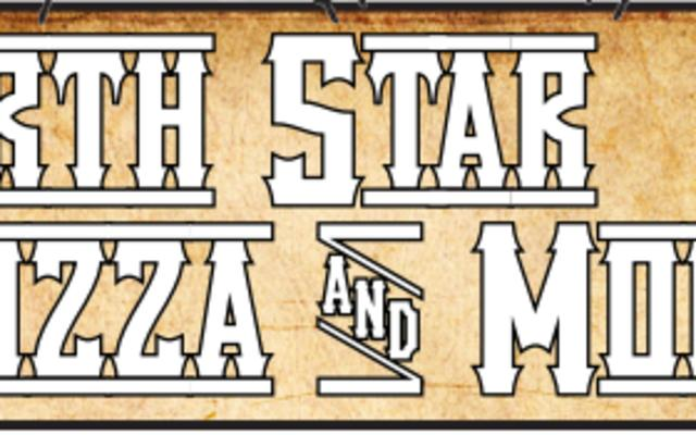 North Star Pizza and More