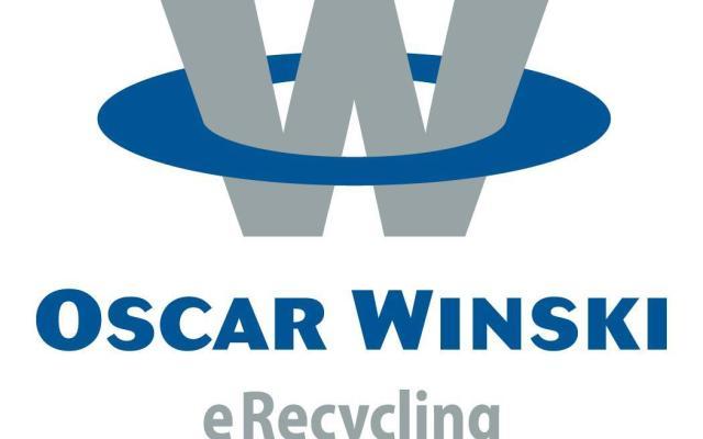 Oscar Winski Recycling