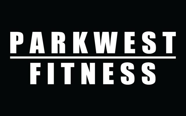 Parkwest Fitness
