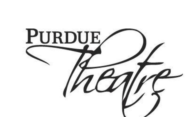 Purdue Theatre