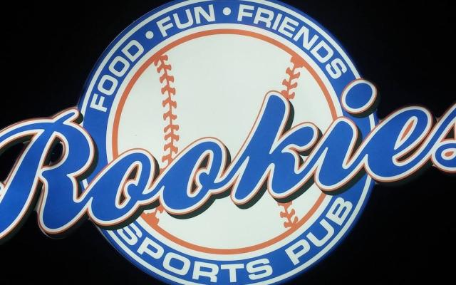 Rookies Sports Club