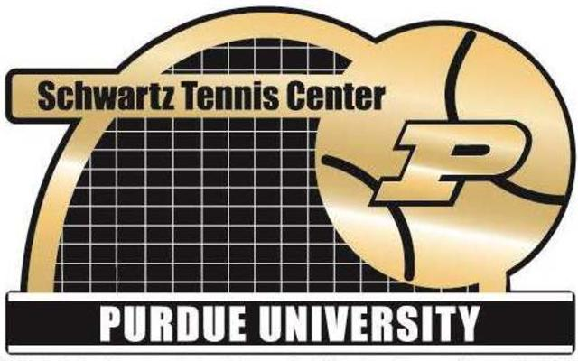 Schwartz Tennis Center
