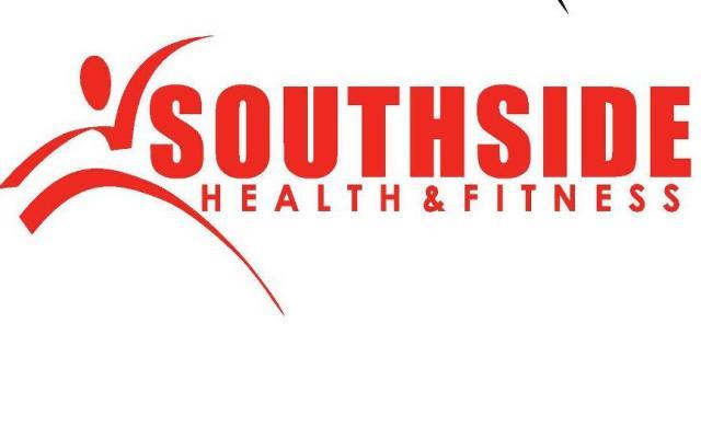 Southside Fitness Logo