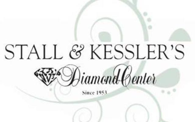 Stall & Kessler's