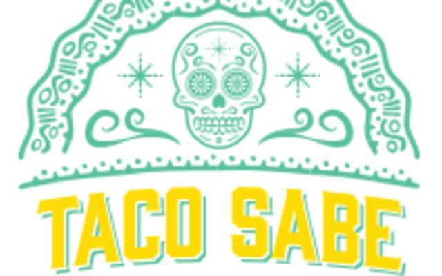 Taco Sabe