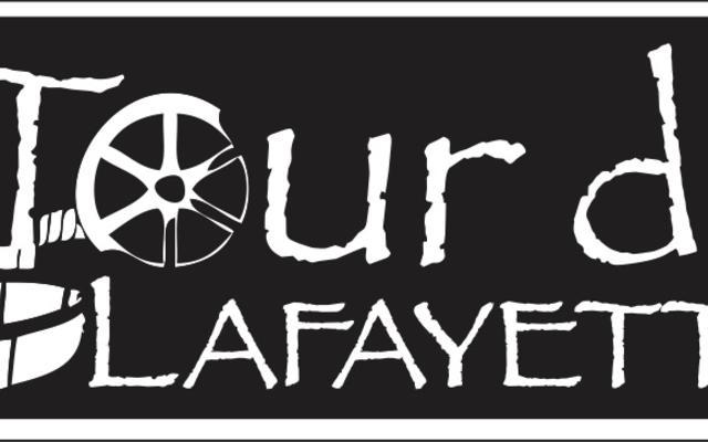 Tour de Lafayette