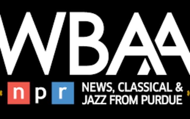 WBAA Radio