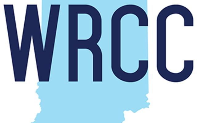 Wabash River Cycle Club Logo