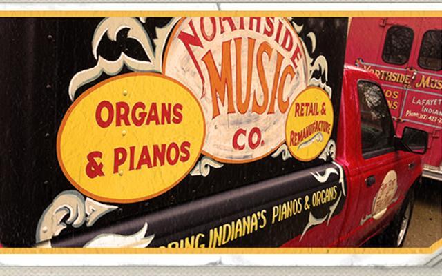 Northside Music
