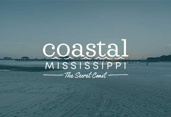 9 Best Places to Visit in Mississippi