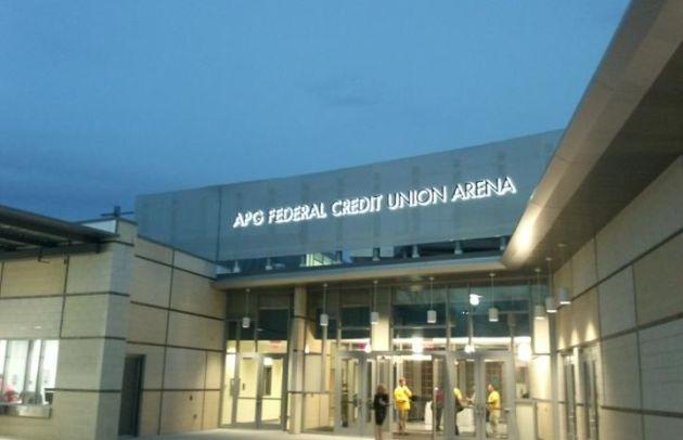 1806_Arena_Entrance.jpg