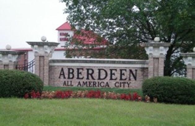 Aberdeen_MD.jpg