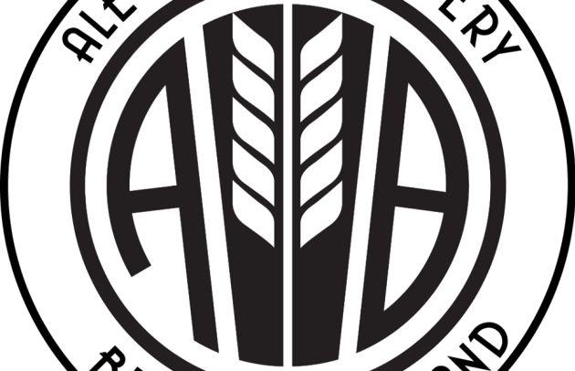 AleCraft_Logo.png