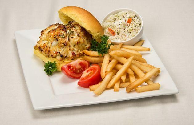 BoxHill_crabcake_sandwich.jpg