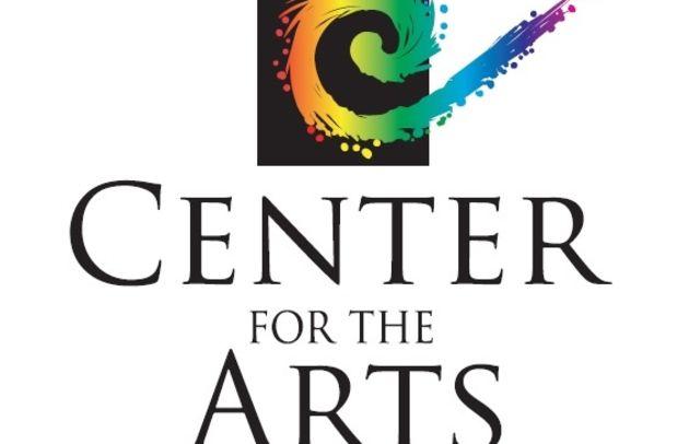 CenterForArts_logo.jpg