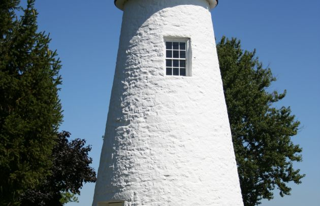 Concord_Lighthouse.jpg