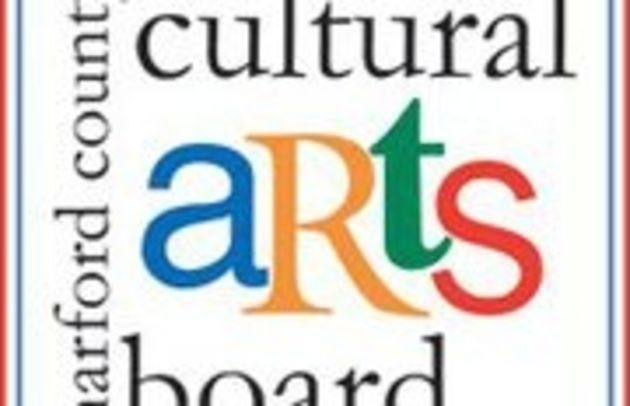 Cultural_Arts.jpg