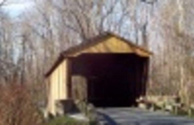 Jericho_Covered_Bridge.JPG