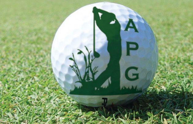 apg_golf_ball.jpg